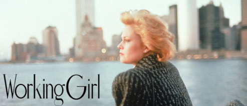 Image result for Working girl gif