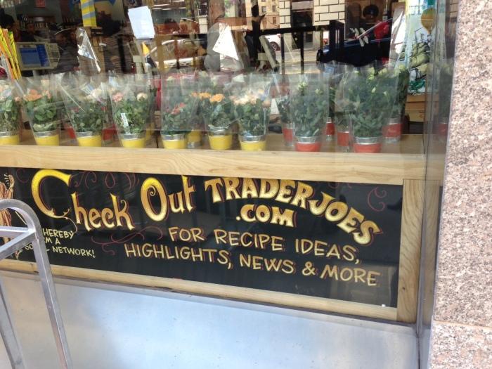 TraderJoestorefront