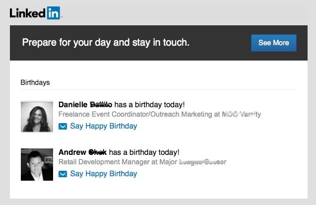 LinkedIn_Birthday