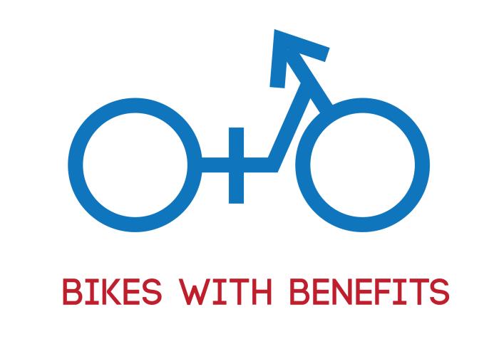 BWB logo-07