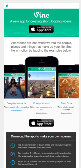 Vine-Email-From-Twitter