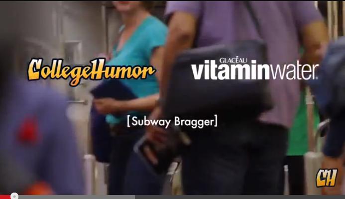 CollegeHumor-branding