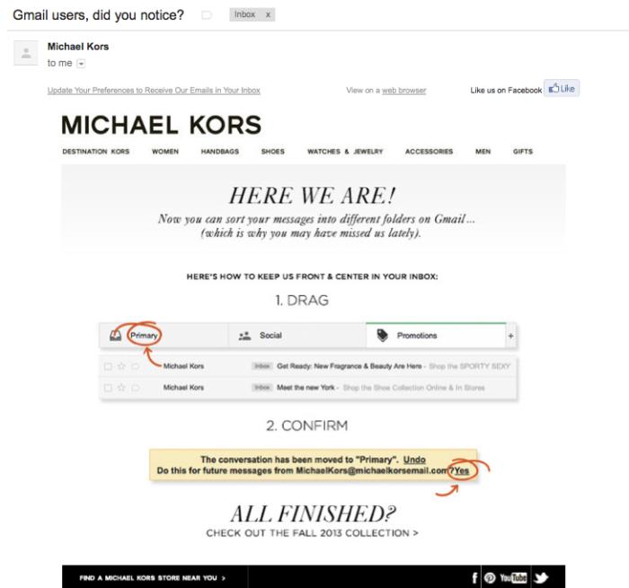 MichaelKorsEmail